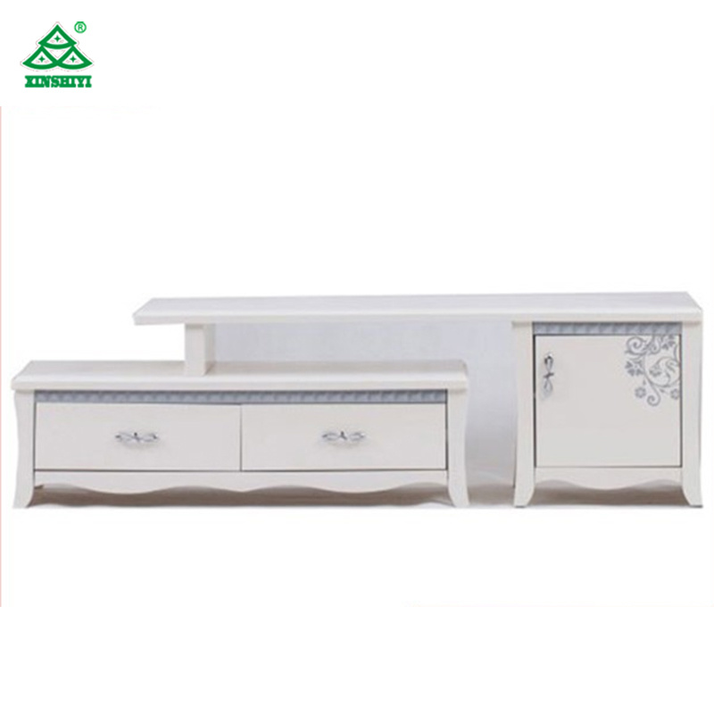 [Hot Item] Cheap Price Hotel TV Unit for Bedroom Furniture