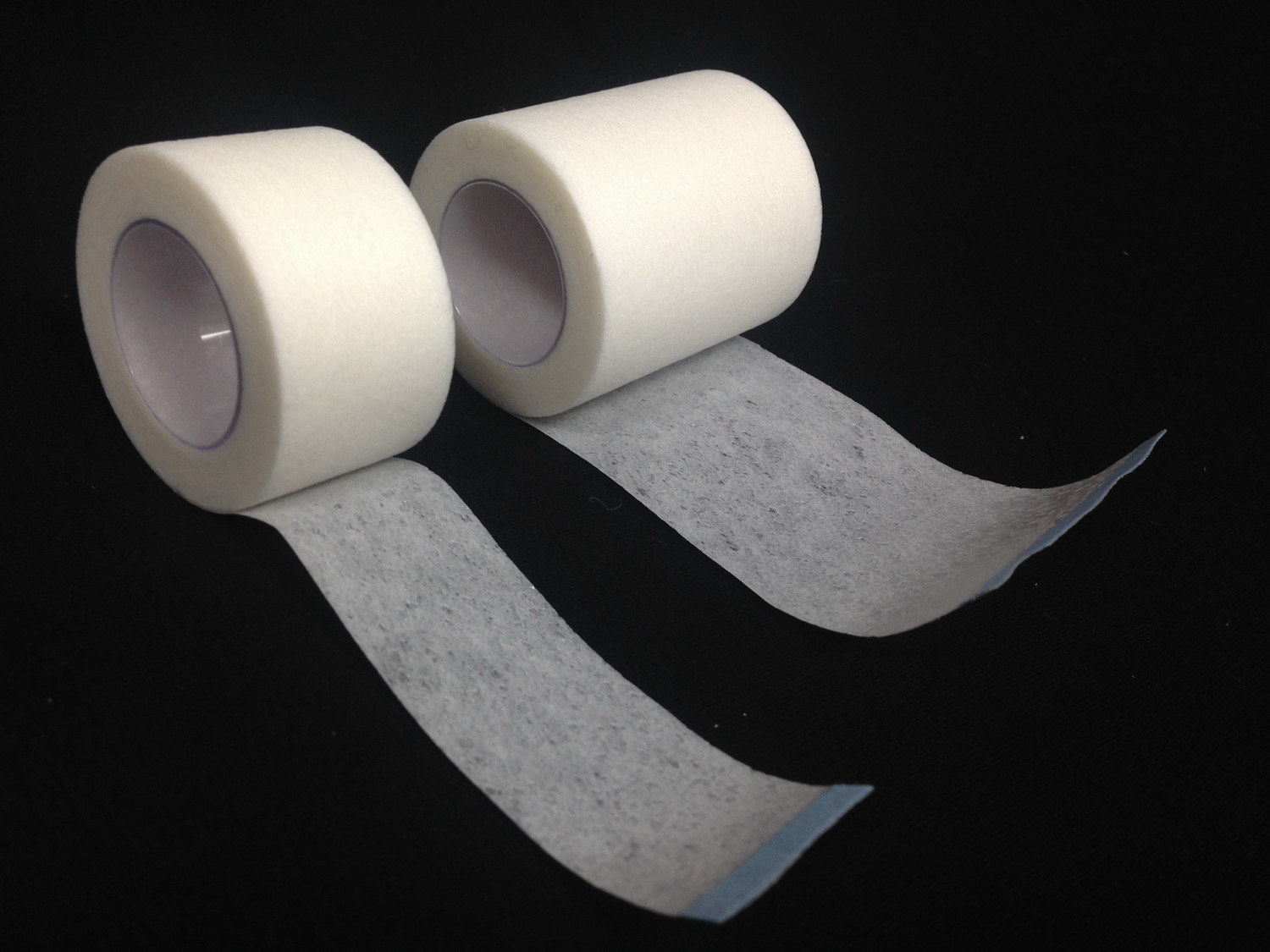 Medical Adhesive Surgical Micropore Tape Non Woven Paper Tape