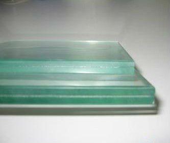 alle produkte zur verf gung gestellt vonjiangmen bolipai glass products co ltd. Black Bedroom Furniture Sets. Home Design Ideas