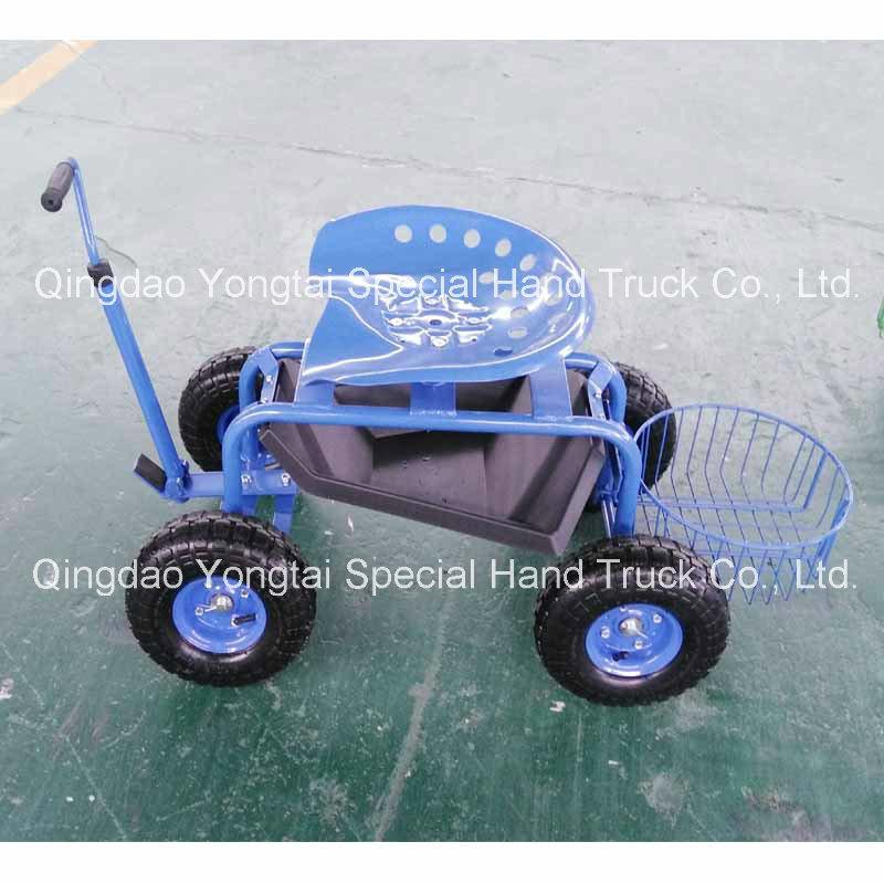 Wheelbarrow , Garden Cart , Garden Work Seat , Platform Hand Truck ,  Folding Hand Trolley , Firewood Cart , Children Bicycle , Kids Wagon Cart ,  Pedal Go ...