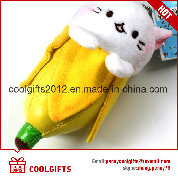 Plush Love Animal Stuffed Toys Factory Wholesale Soft Pet Plush