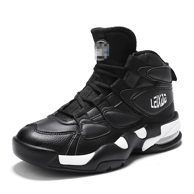 Top Basketball Shoes Wholesale Online