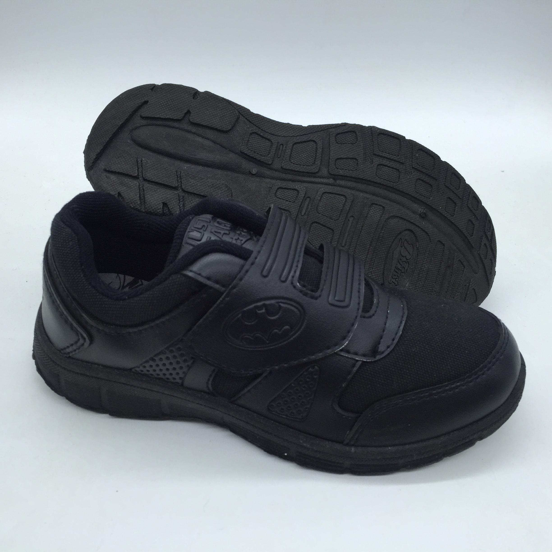 Children's School Shoes Students