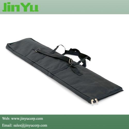 2.7m Aluminum Custom Teardrop Flag Banner Pole Kits