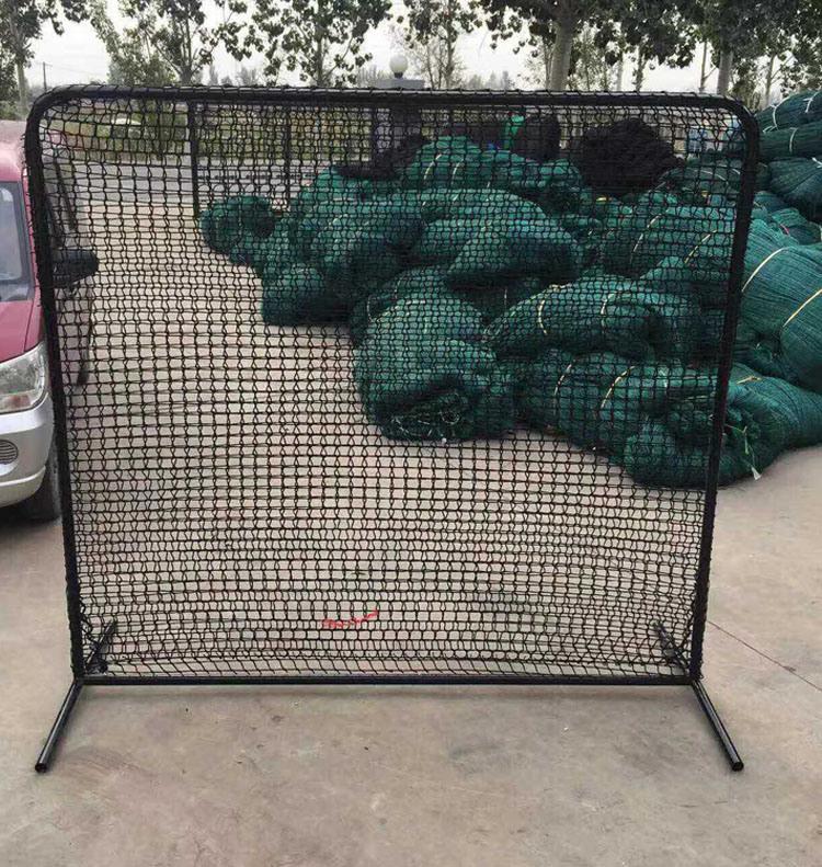 Alle Produkte zur Verfügung gestellt vonAnping Weicai Wire Mesh ...