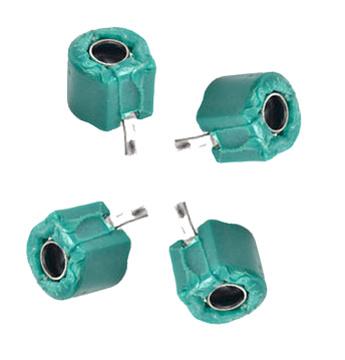 10pf Cer 225 Mico 2 7pf Variable Recortador De Condensador