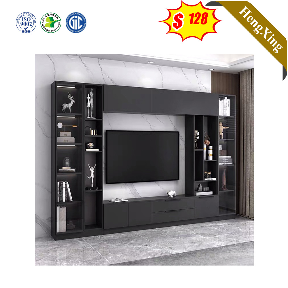 Modern Floating Wall Mounted Living Room Tv Cabinet Designs Furniture Tv Stand China Tv Stand Tv Unit Made In China Com
