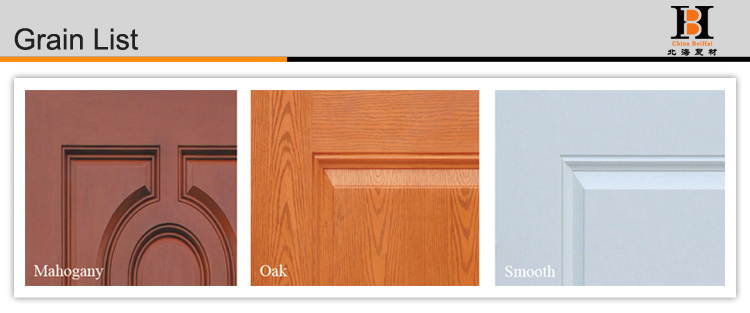 Insonorizaci n con doble hoja interior compuesto de fibra for Burlete puerta decorativo
