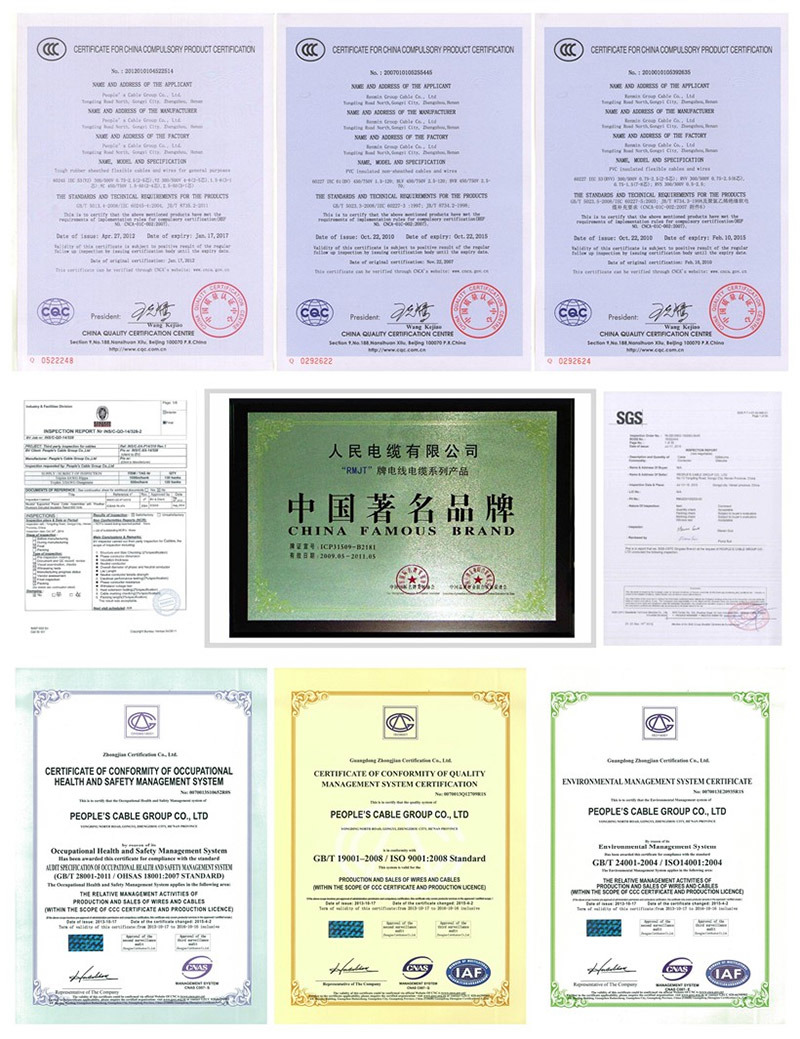 Alle Produkte zur Verfügung gestellt vonPeople\'s Cable Group Co., Ltd.