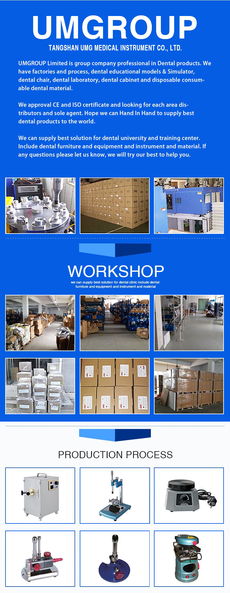 Used Dental Lab Equipment Dental Working Bench China Laboratory Furniture Systems Cheap Debtal Workbench Made In China Com