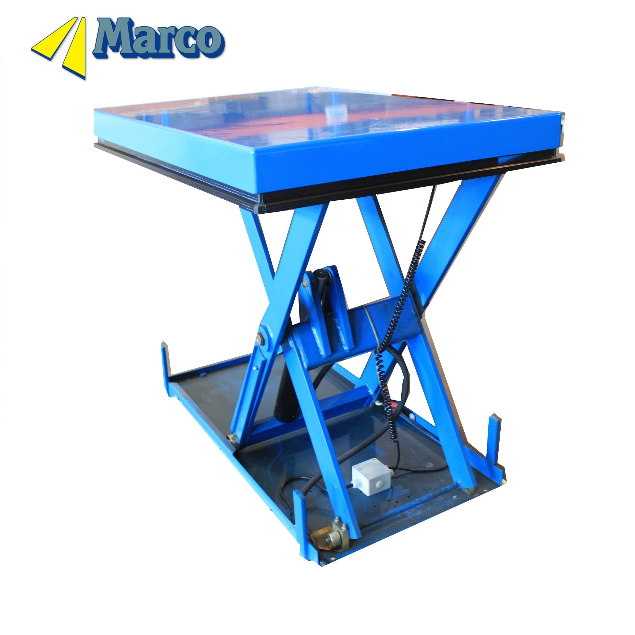equipment handling roll for portable lift paper table mobile large rolls