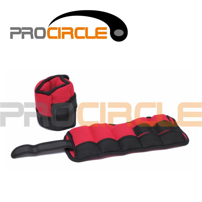Soft cheville poignet poids sac de sable pc aw3001 soft cheville poignet poids sac de - Poids supporte par cheville molly ...
