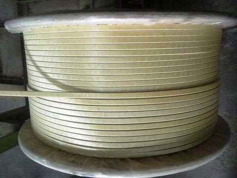 Alle Produkte zur Verfügung gestellt vonHenan Signi Aluminium Co., Ltd.