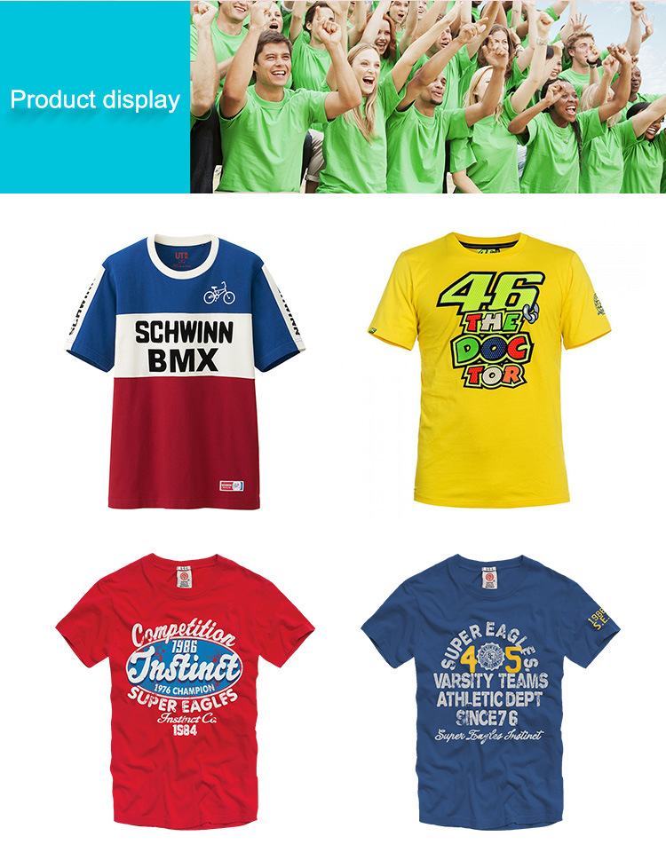 44695fa8 Feature, Name, Cheap Bulk Latest Sublimation Digital Printing Running Dry  Fit Polo T-shirt Polyester ...