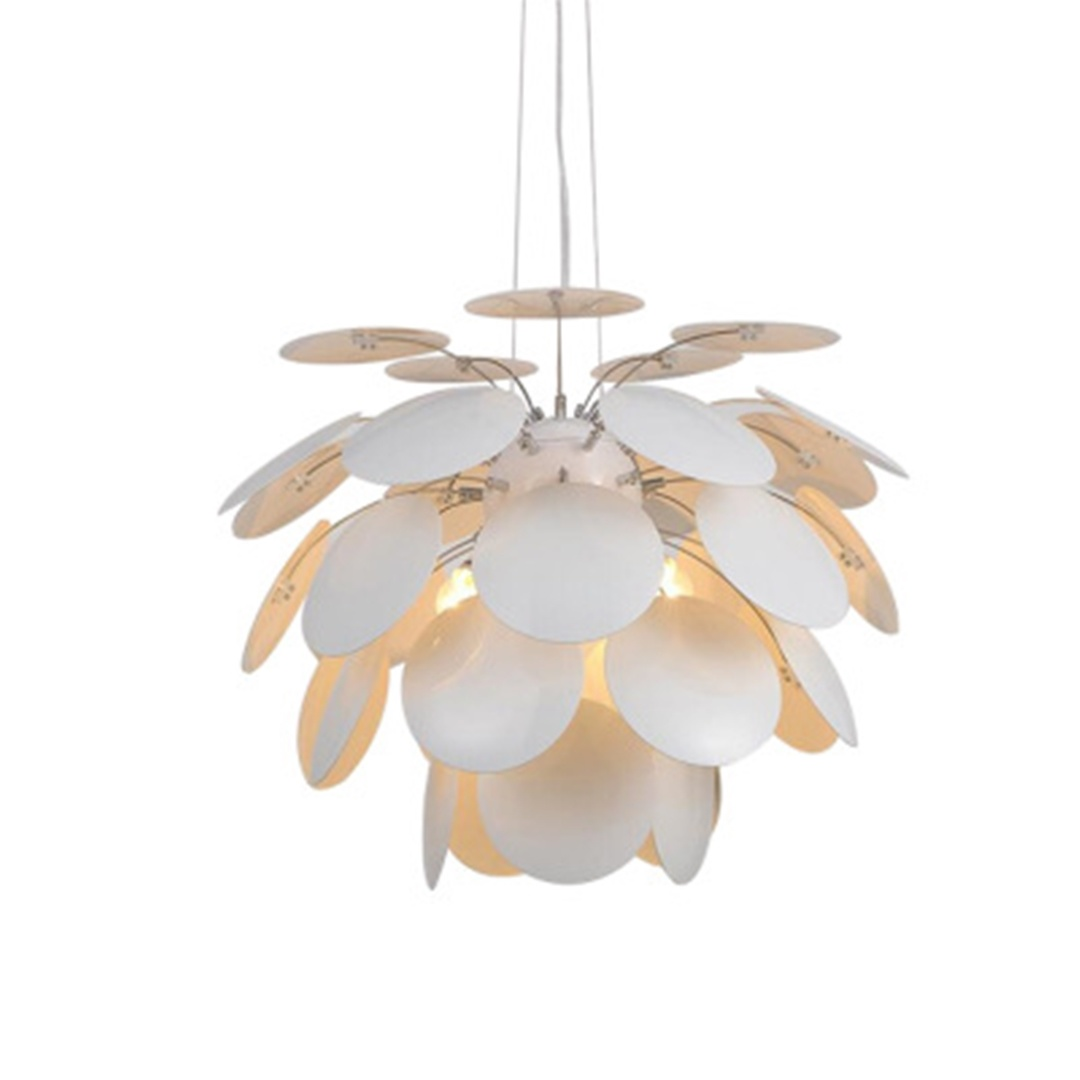 Postmodern Led Dining Room Pendant Lights Bedroom Hanging Lighting Loft Deco Fixtures Restaurant Glass Suspended Lamps Dw D5008 China Pendant Lamp Modern Lamp Made In China Com