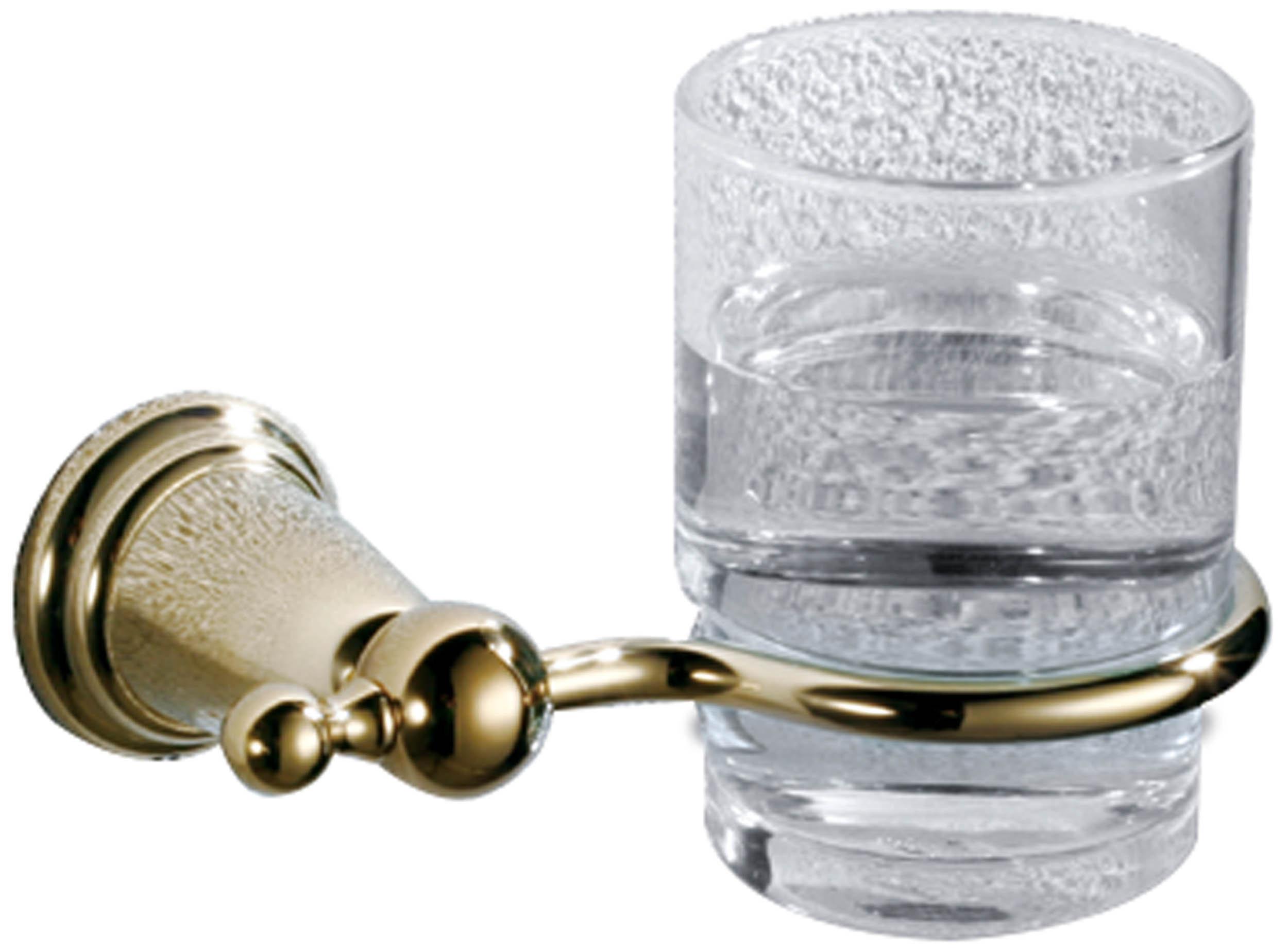 hardware bar compliant armand solid brass chrome signature shop ada accessories grab lp bathroom
