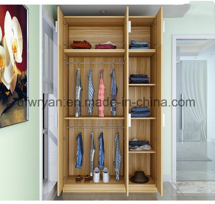 Muebles de Dormitorio armario armario personalizado – Muebles de ...