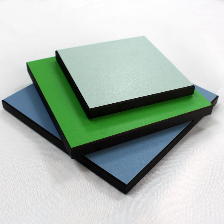 panneau de paroi de l 39 h pital hpl ignifug stratifi haute pression panneau de paroi de l. Black Bedroom Furniture Sets. Home Design Ideas