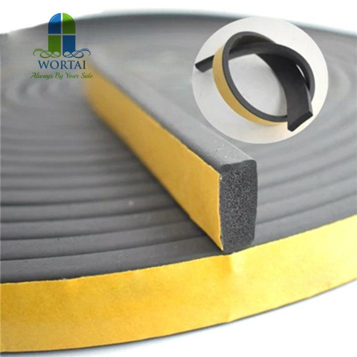 Garage Door Gasket >> Garage Door Frame Rubber Seal Door Seal For Kitchen Cabinet Door Seal