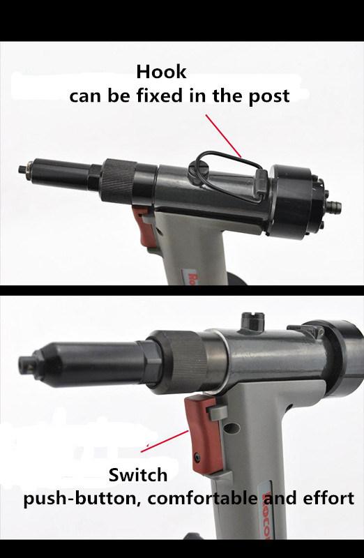 Encantador Pistolas De Uñas Max Fotos - Ideas de Diseño de Arte de ...