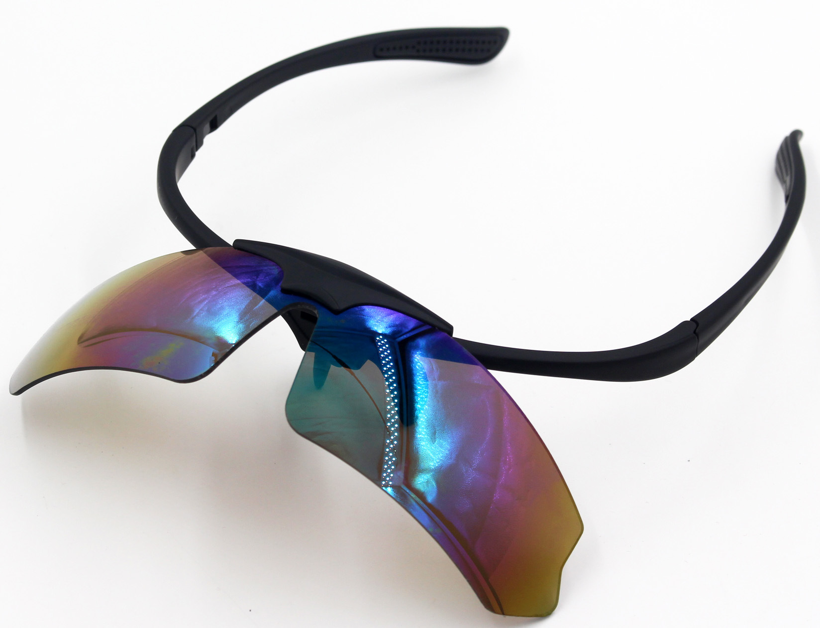 3d6d00fe083f Cheap Mens Running Sunglasses Ce Rx Sport Glasses Sports Sunglasses ...