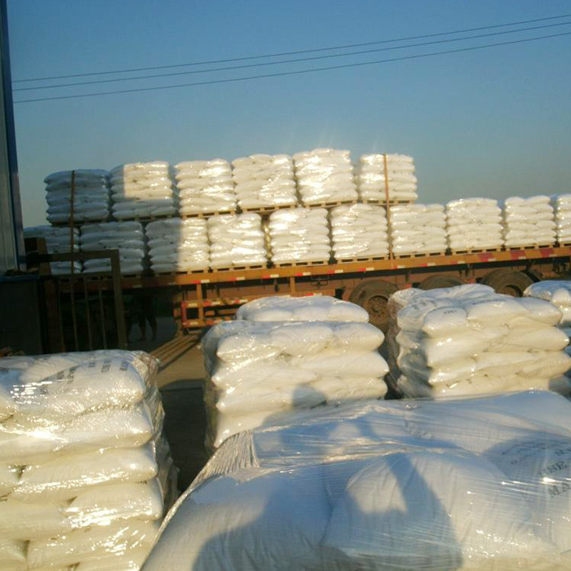 Good Quality Urea Fertilizer Use for Agricultural