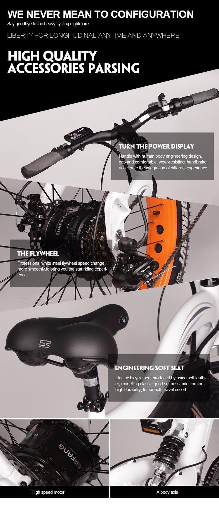 48v 1000w fat v lo lectrique kit avec sur la promotion de la batterie 48v 1000w fat v lo. Black Bedroom Furniture Sets. Home Design Ideas