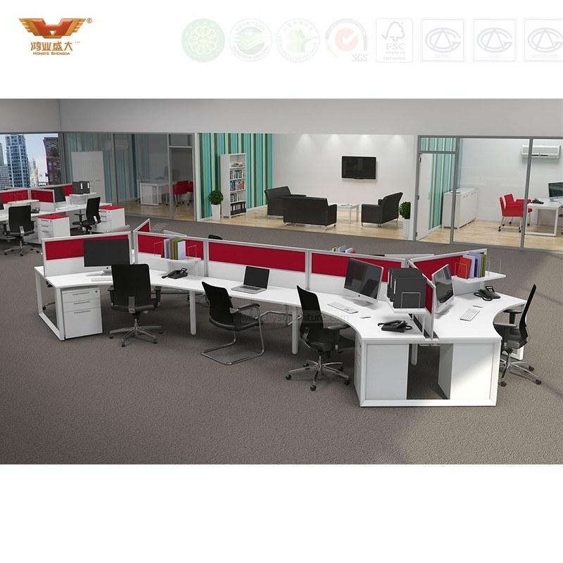 China proveedor de mobiliario de oficina oficina modular for Proveedores de mobiliario de oficina