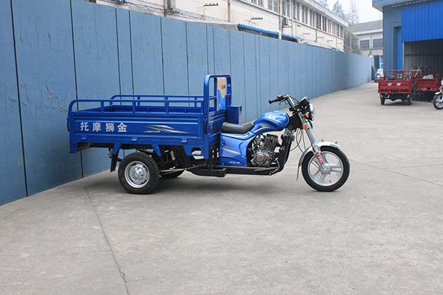 150cc s trike 150cc for Motor cargo freight company