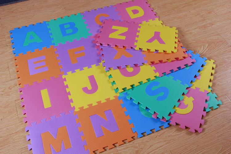 b b non toxic puzzle tapis de plancher mousse eva b b non toxic puzzle tapis de plancher. Black Bedroom Furniture Sets. Home Design Ideas
