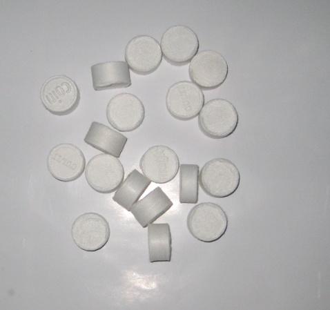 De weefsels van het muntstuk de weefsels van de viscose magische weefsels beschikbare - Coin bureau ontwerp ...