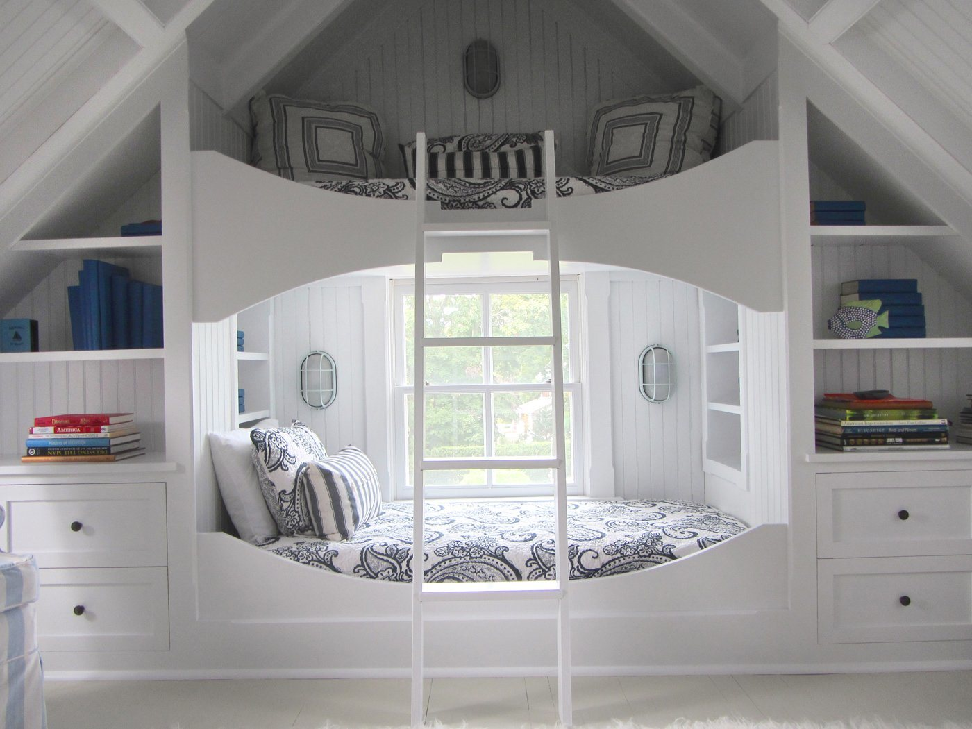 Space Saving Bedroom Furniture Stable Kids Bed Safe Loft Bed China Bunk Beds Children S Bed Made In China Com
