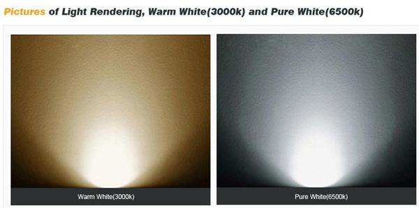 LED Bulb 9W E27 Screwbase 6500K Daylight Indoor Lighting with Ce RoHS EMC LVD