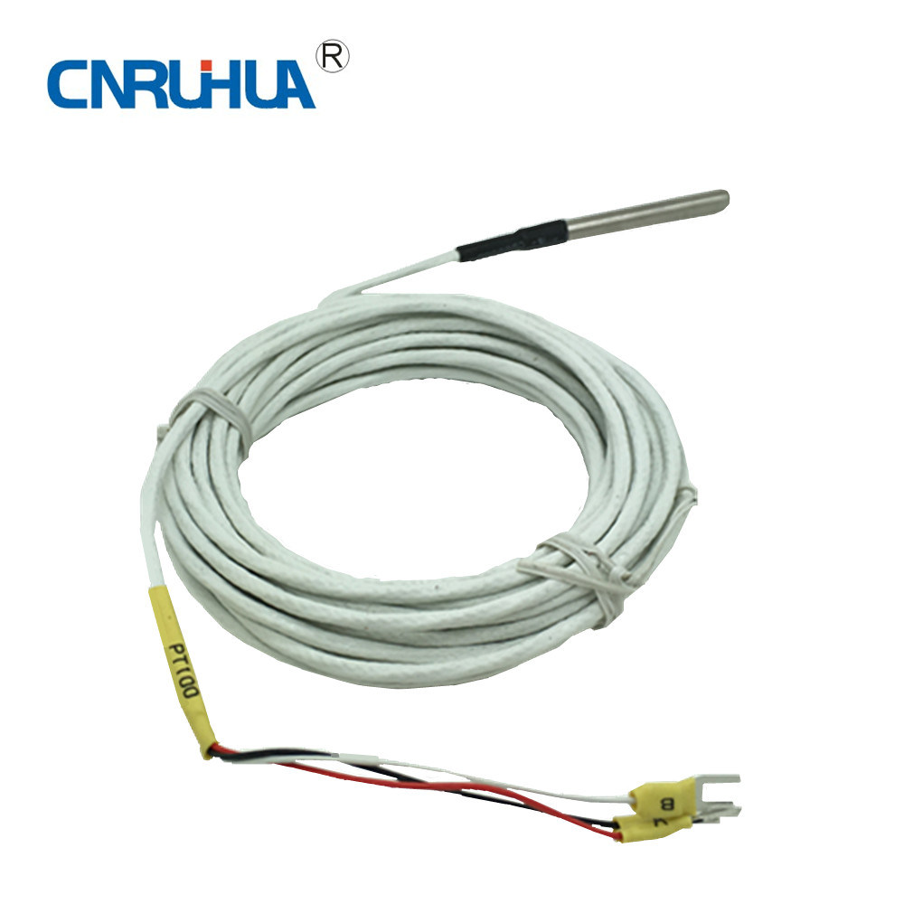 High Quality Lj4a31 1 Z Ex 4mm Small Sensor China Inductive Proximity Switch Lm8 Electronic And