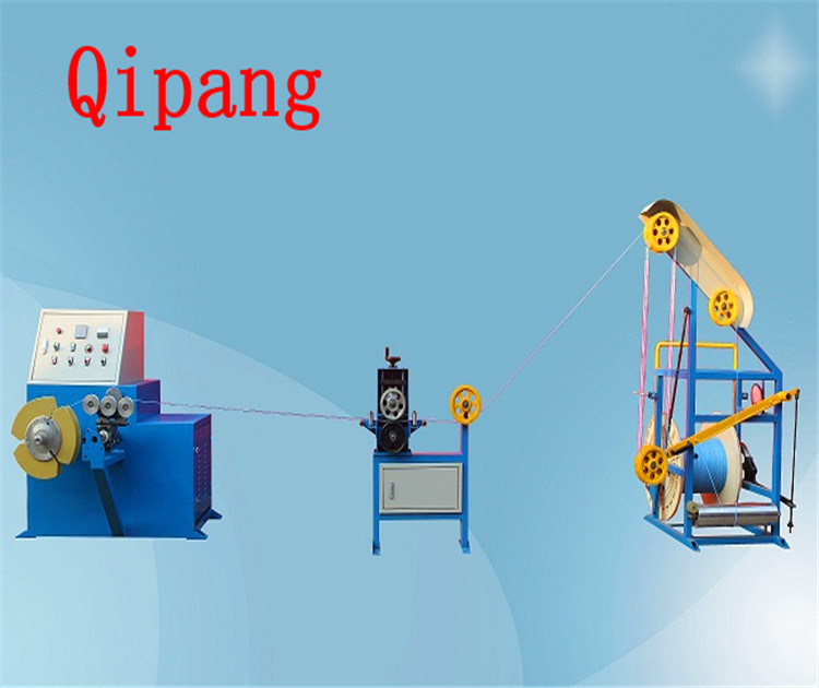 Best Selling Wire Spooling Machine Wire Winder - China Cable Coiling ...