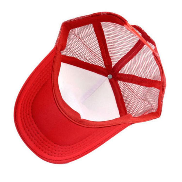 26bde3b1b4874 Anime Go Ash Ketchum Embroidery Logo Baseball Hat - China Hat ...