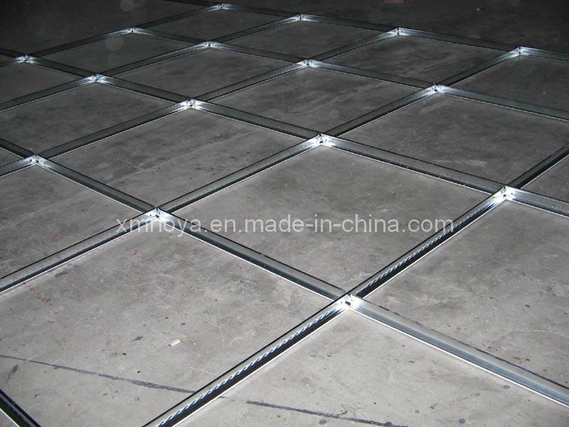 Quantity Reference Main Tee 0 225 Pcs M2 Cross 1 2 Meter 35 6 Wall Angle