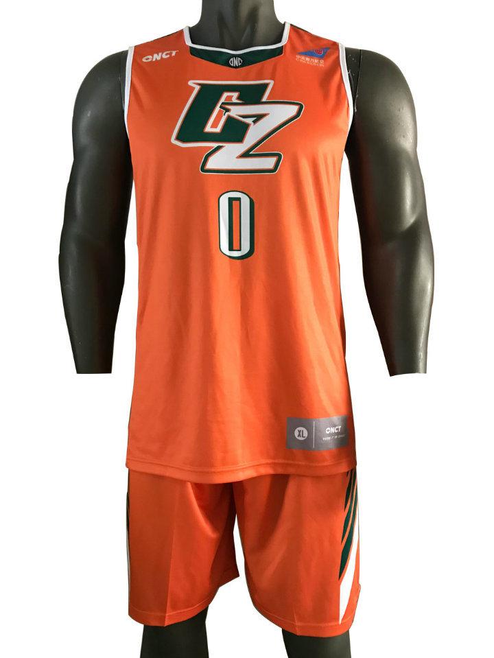 b7296373 El club equipo personalizado de sublimación 2018 nuevo diseño diseño  uniforme wholesales baloncesto