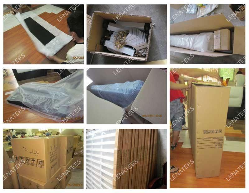 Foshan City Hongsuixiang Furniture Co Ltd
