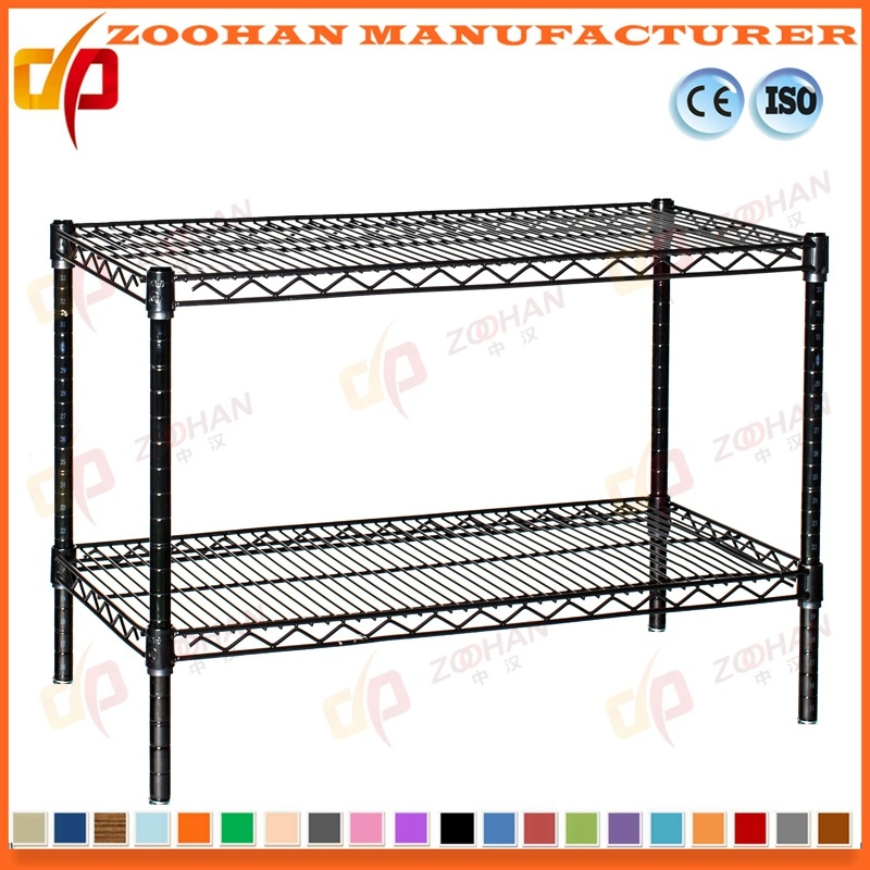 Oficina de cromo cocina ikea pared soporte de for Peso de cocina ikea