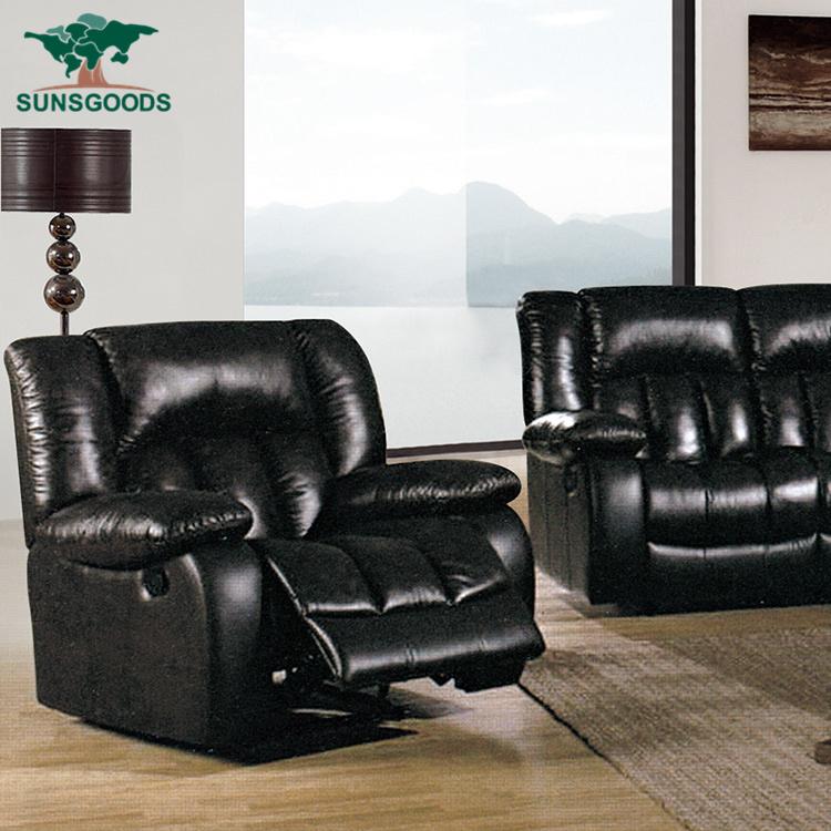 Best Leather Sofa Brands Black, Furniture Brands International Stock