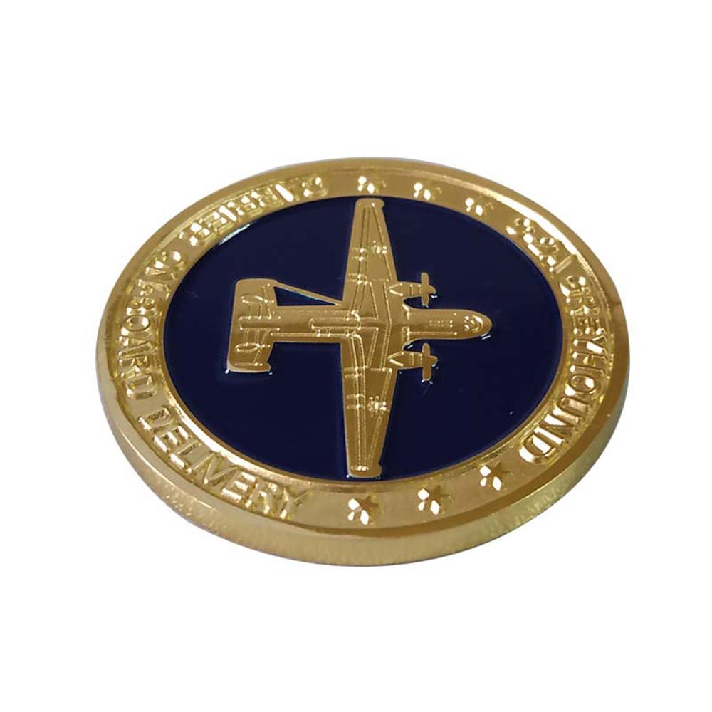 airplane medal (2).jpg