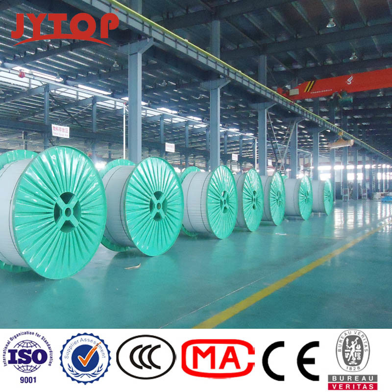 Alle Produkte zur Verfügung gestellt vonZhengzhou Jinyuan Wire and ...
