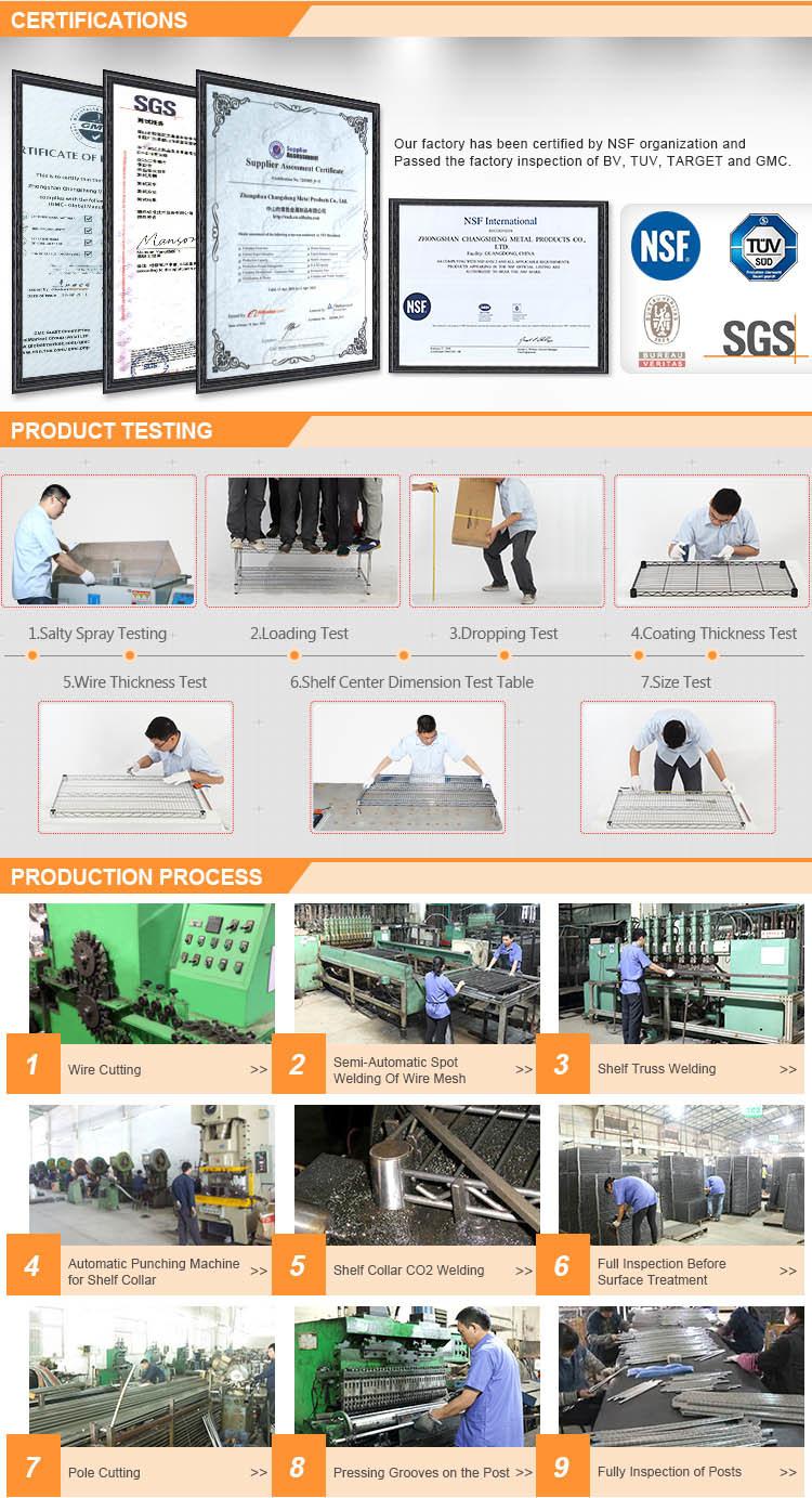 Alle Produkte zur Verfügung gestellt vonZhongshan Changsheng Metal ...