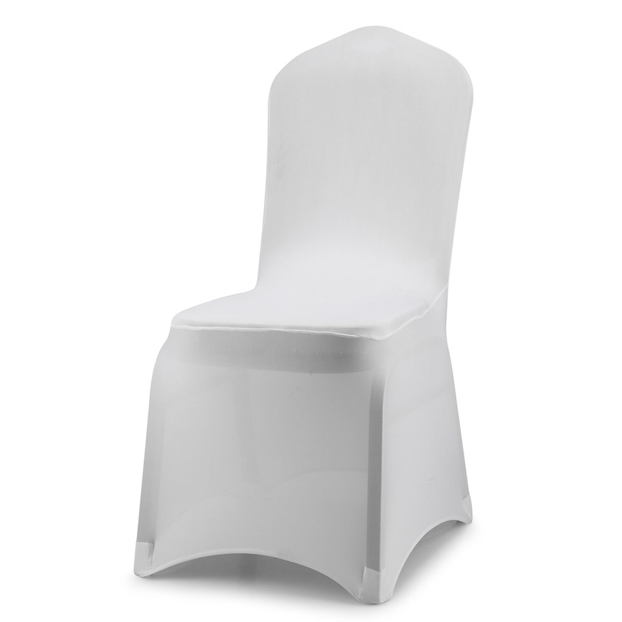 Tremendous Wedding Banquet Polyester Spandex Stretch Lycra Chair Cover Wholesale Xym03 Andrewgaddart Wooden Chair Designs For Living Room Andrewgaddartcom