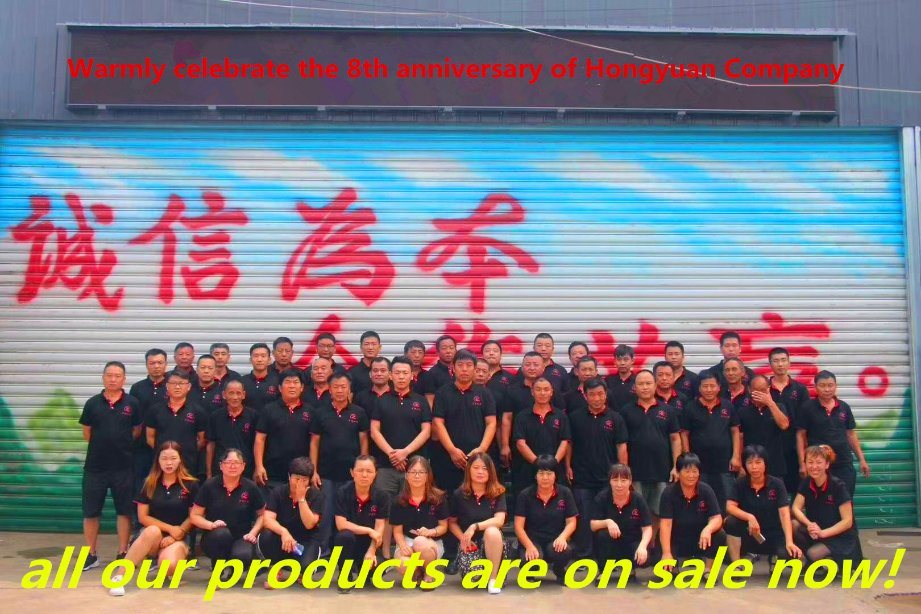 Manual Powder Coating Spray Paint Booth with Cartridge Filters for Powder Recovery System