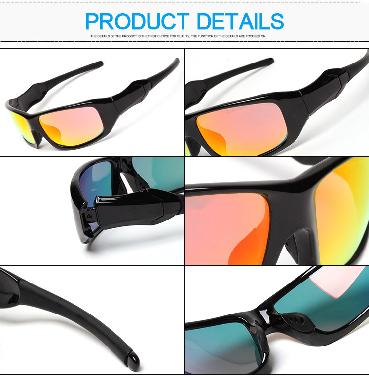 16d2d0a29642 Spare Lenses  Transparent (Clear) lens  Fully absorbed infrared ray and  most ultraviloet ray