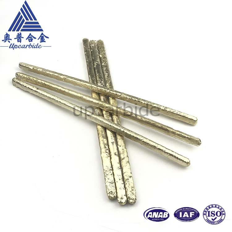 Business & Industrial Rods thegymyarraville.com.au FGHTH Brass ...