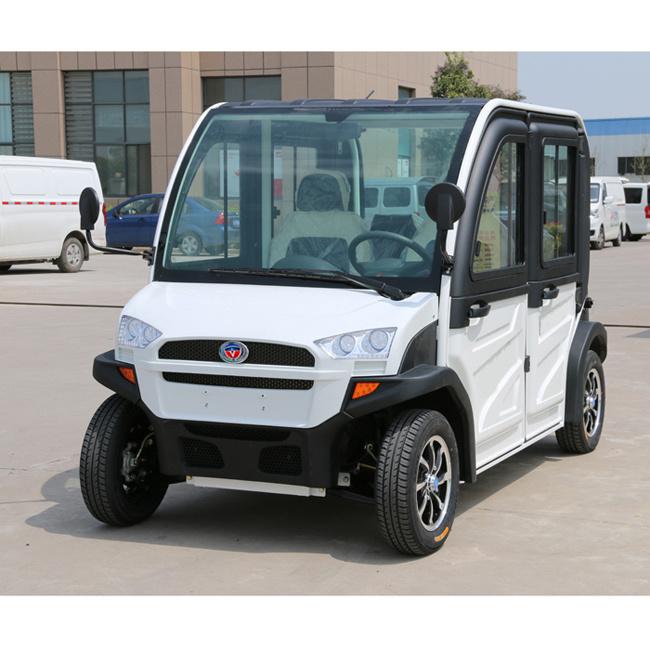 A7 scooter lectrique pour voyage en rue a7 scooter for A7 auto pieces jardin