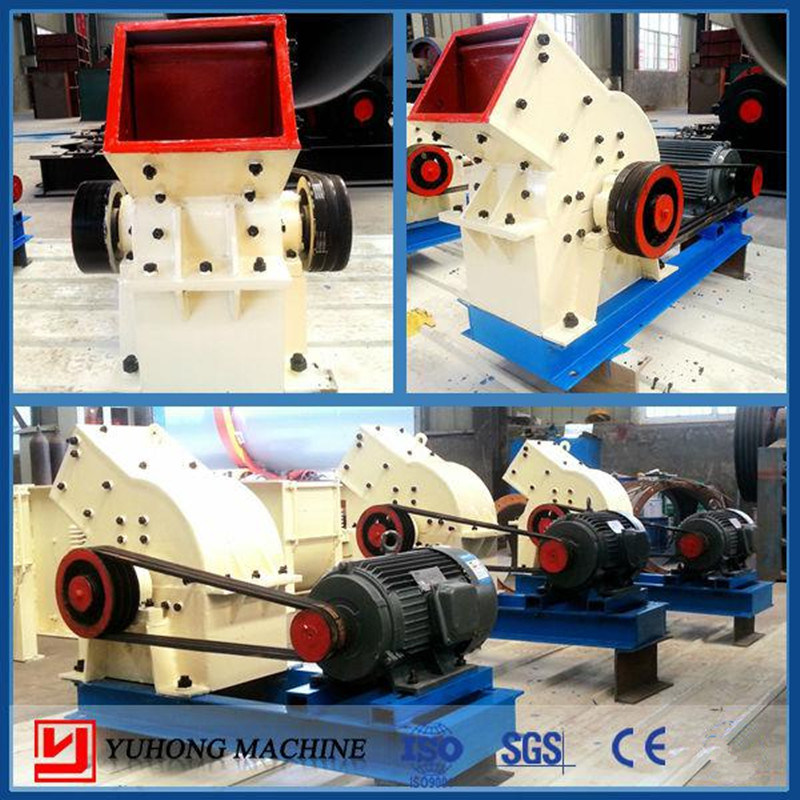 yuhong heavy machinery The basic information about henan yuhong heavy machinery co, ltd.